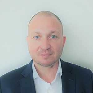 Ivan Miletić